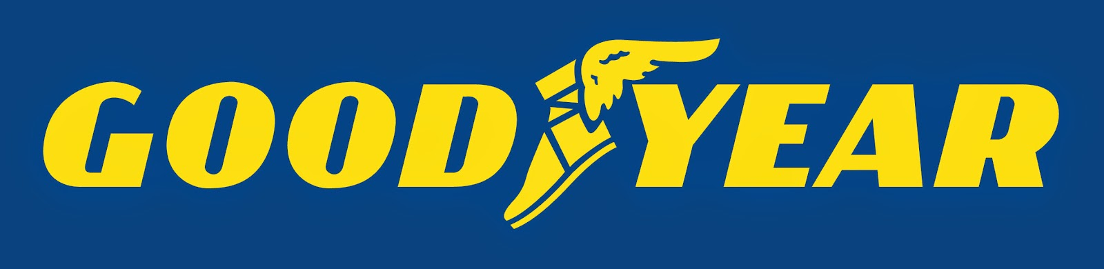 Goodyear tyres in pune