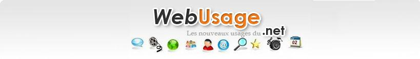 webusage.net