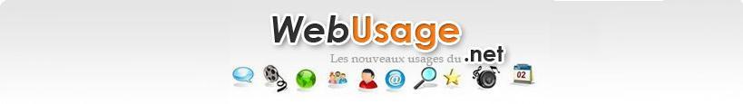 webusage.net