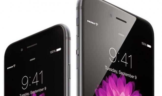 Τι τιμή θα έχει το i-phone και το i-phone Plus στην Ελλάδα