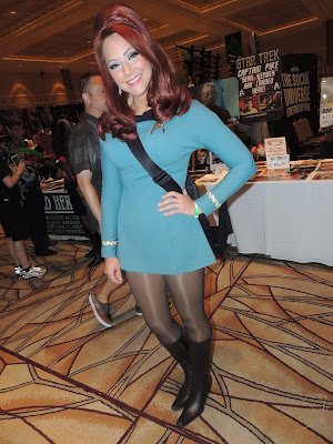 2015-costumes-Star-Trek-convention