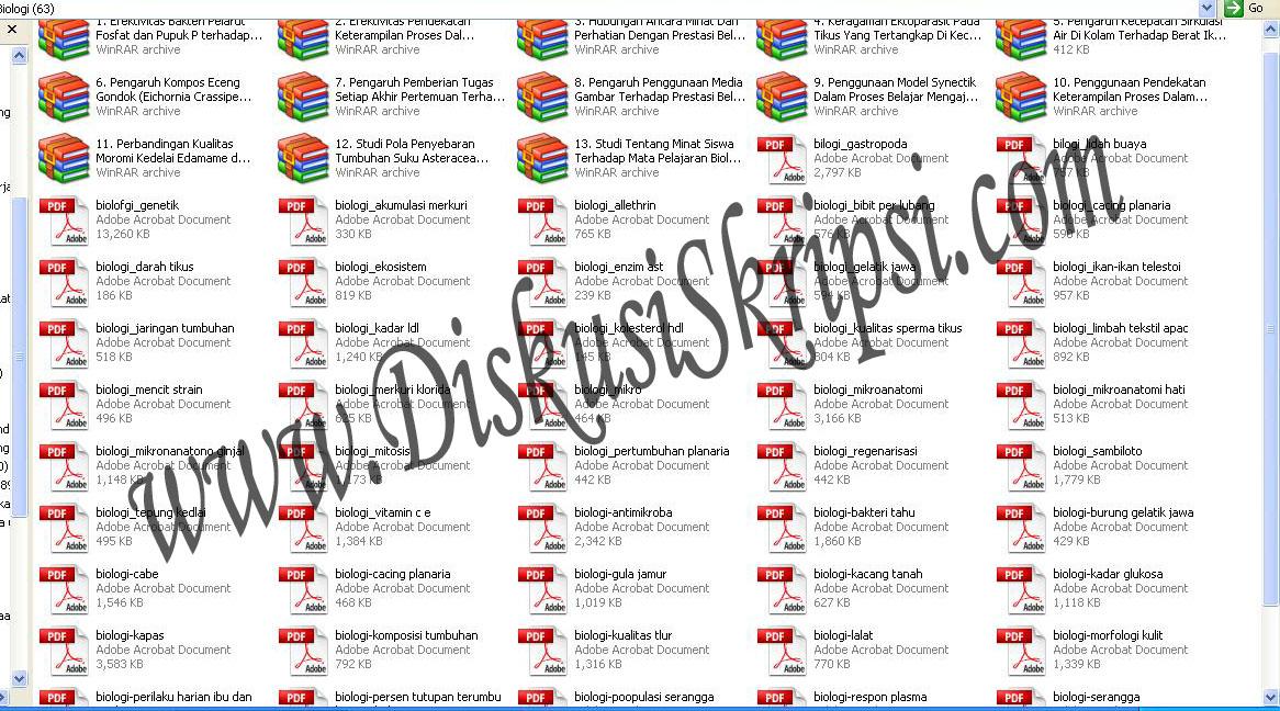thesis bahasa inggris lengkap Thesis collection wednesday, january 16, 2013 contoh laporan observasi bahasa inggris lengkap contoh laporan observasi bahasa inggris lengkap.