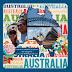 Fotolivro Australia com fotos e vídeos!