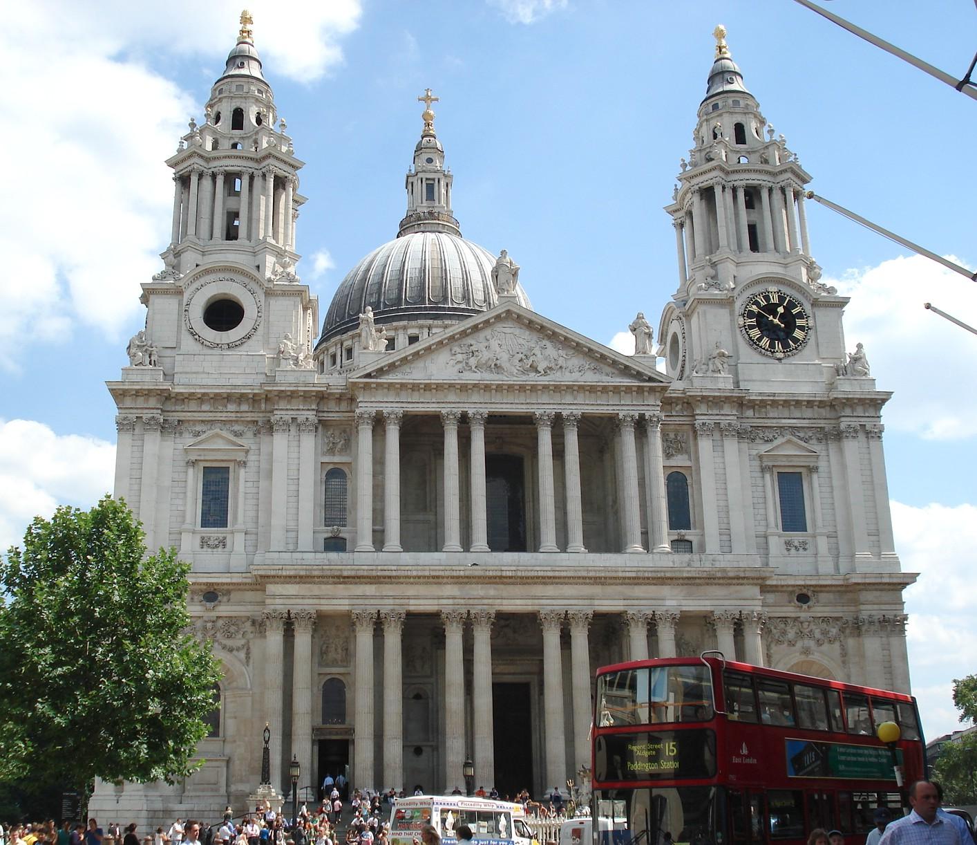 http://3.bp.blogspot.com/-d-bgN8DIzJ4/T6yCKoKMhLI/AAAAAAAAAC0/xKsRnkihmXE/s1600/st-pauls-london.jpg