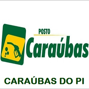 EM CARAÚBAS DO PIAUÍ