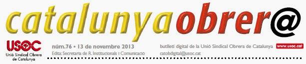 http://usoc.cat/files/1005-1440-arxiu/Catalunya%20Obrera%20Digital%20N76(br).pdf