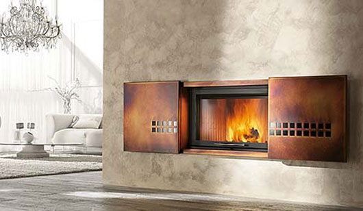 modern wall fireplace design architectural home designs