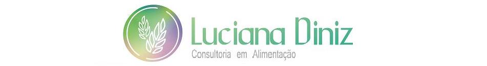 Luciana Diniz .ஐ.Consultoria em Alimentação
