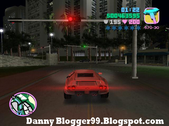 Verwandte Suchanfragen zu Download save game tamat gta vice city psp