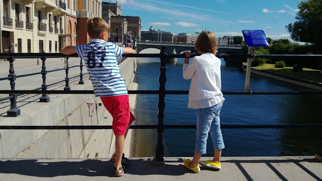 lasten synttäriohjelmaa Suonenjoki