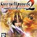 Samurai Warriors 2 - Full Game