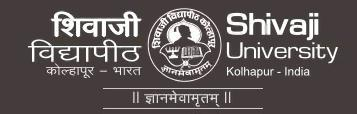BA B.Ed. Apr 2013 Result Shivaji University