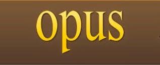 Opus Cosméticos