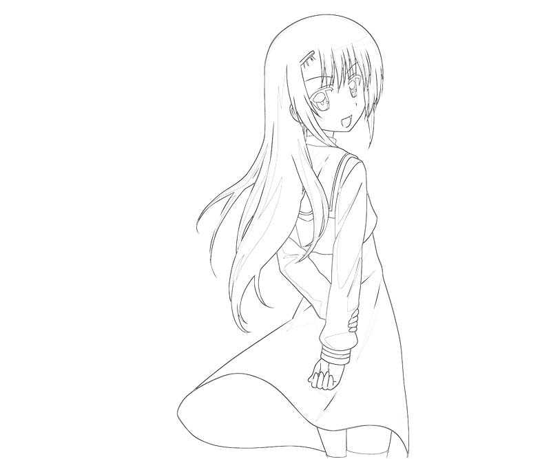 printable-hinagiku-katsura-badmood_coloring-pages-6