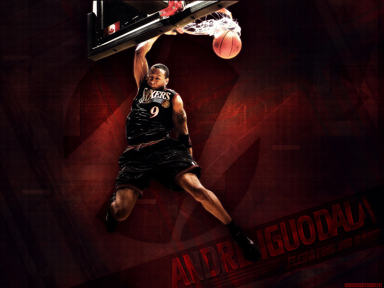 3bpblogspot D LjOXG39A8 Nba Wallpapers Slam Dunk