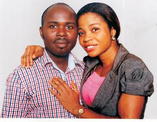 Nkereuwem and Idongesit set for altar