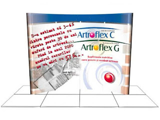 Artroflex C + G