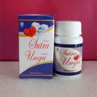 obat herbal keputihan pada wanita