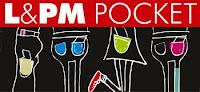 Editora L&PM POCKET