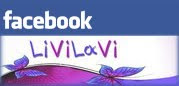 Η σελιδα μου στο facebook...