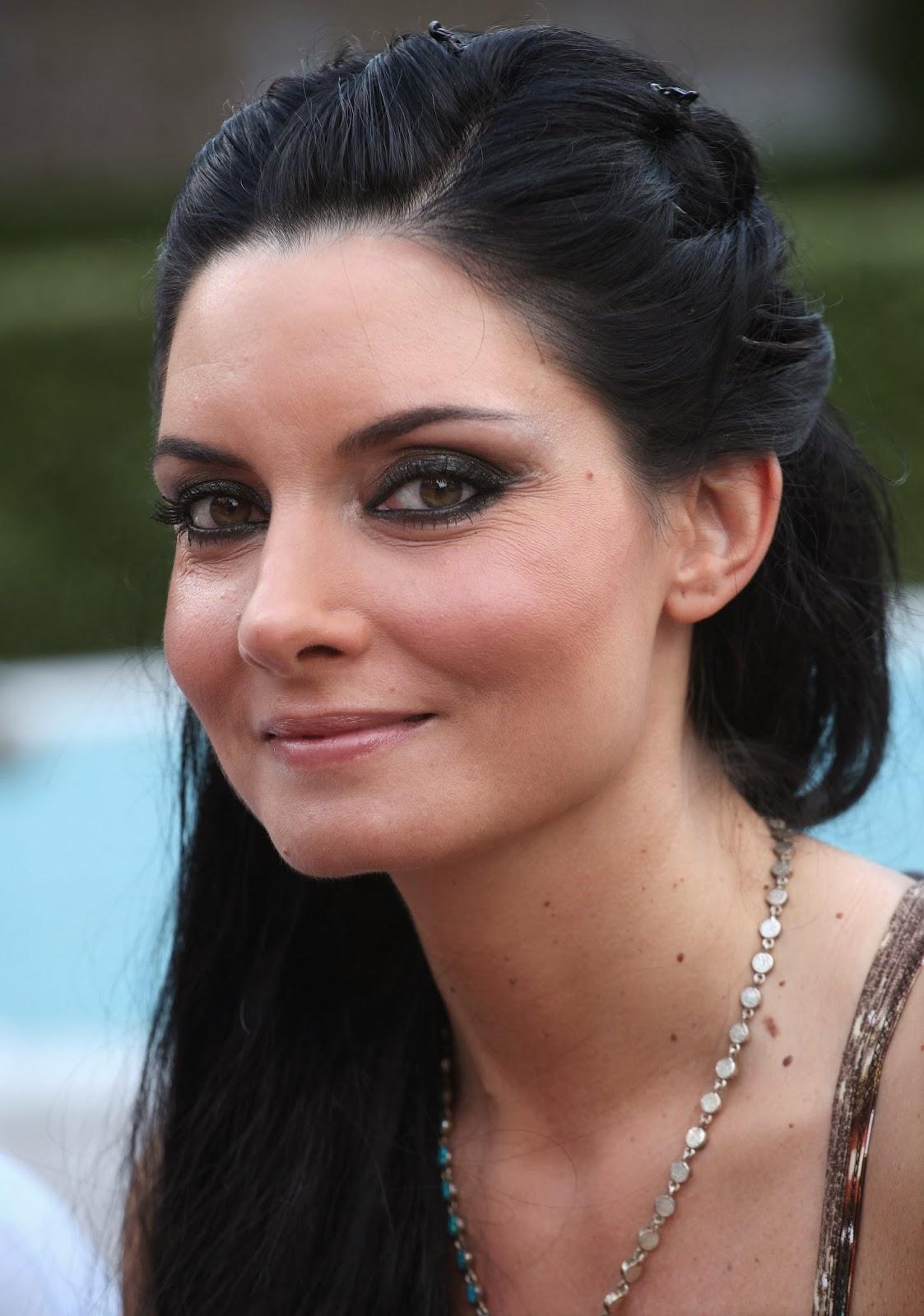 A legkapósabb magyar színésznők - Pólus Online