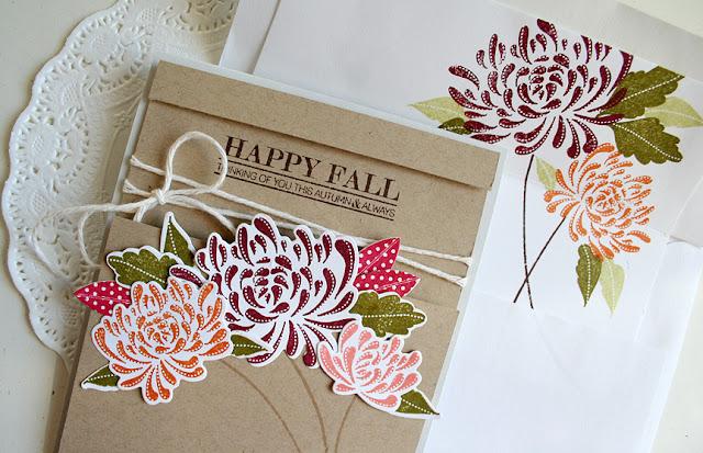 """12 september 2013 """"Happy Fall"""" Happy+fall2"""