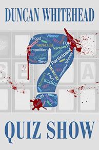 Quiz Show - 25 August