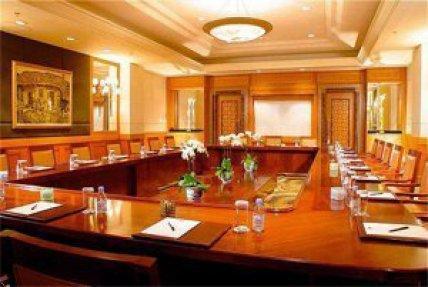 Loong Palace Hotel Resort Beijing Asian Vacation Travels Hotels