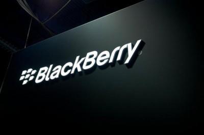 Meski Pangsa Pasar Turun ke 1,7%, BlackBerry Tetap Optimis