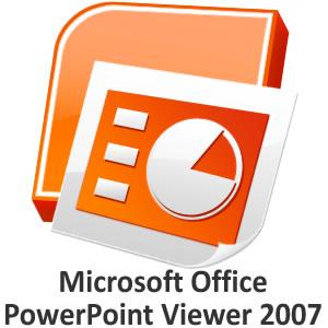 تنزيل برنامج بوربوينت 2007 للكمبيوتر download of powerpoint 2007