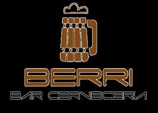 Bar - Cervecería Berri
