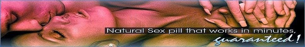 obat perangsang wanita
