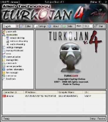 Thursday, February 10, 2011