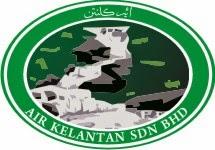 Air Kelantan Sdn. Bhd.