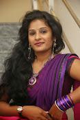 Madhavi latest glamorous stills-thumbnail-7