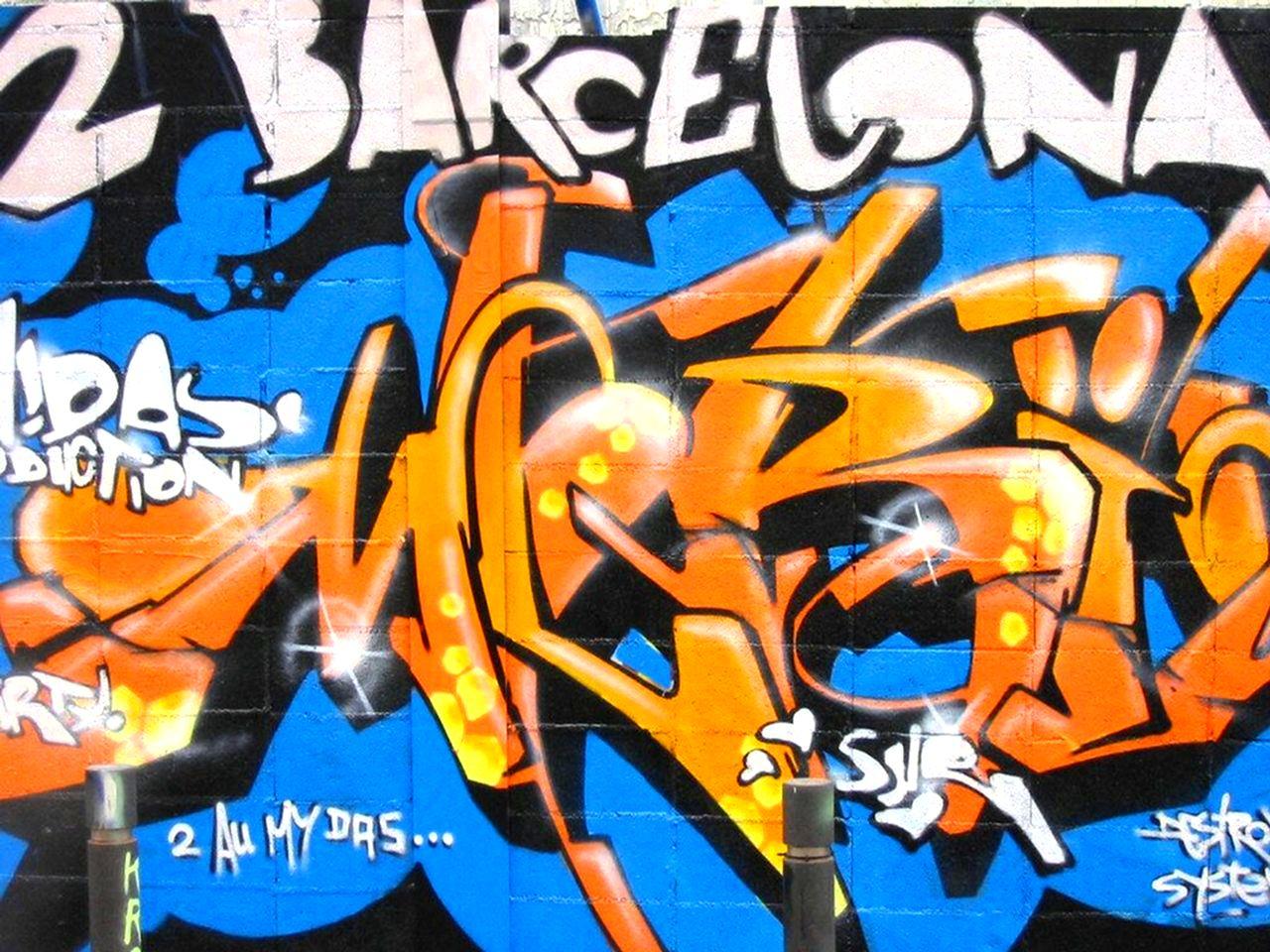 Graffiti creator image - Graffiti Street Graffiti Bubble Graffiti Graffiti Background Graffiti Tattoo Graffiti Creator