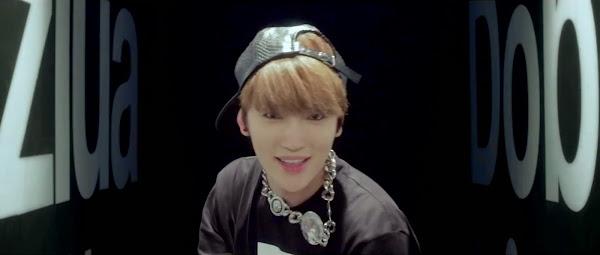 B.I.G J-Hoon Hello