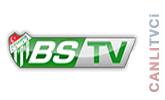 Bursaspor Tv izle