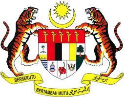 DAKTA MALAYSIA