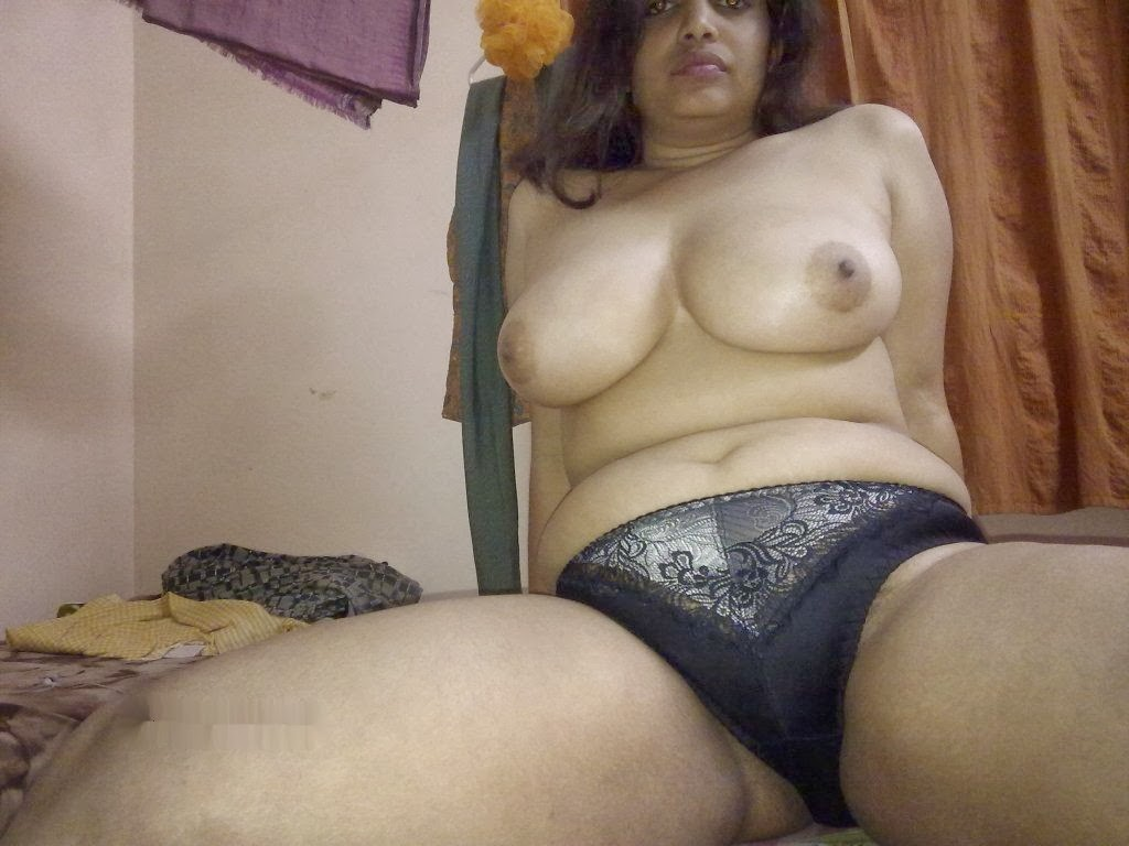aunty escort of
