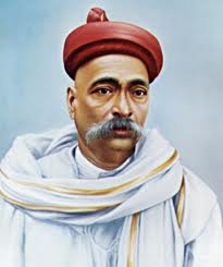 Gokhale's Contribution to the Freedom Struggle: