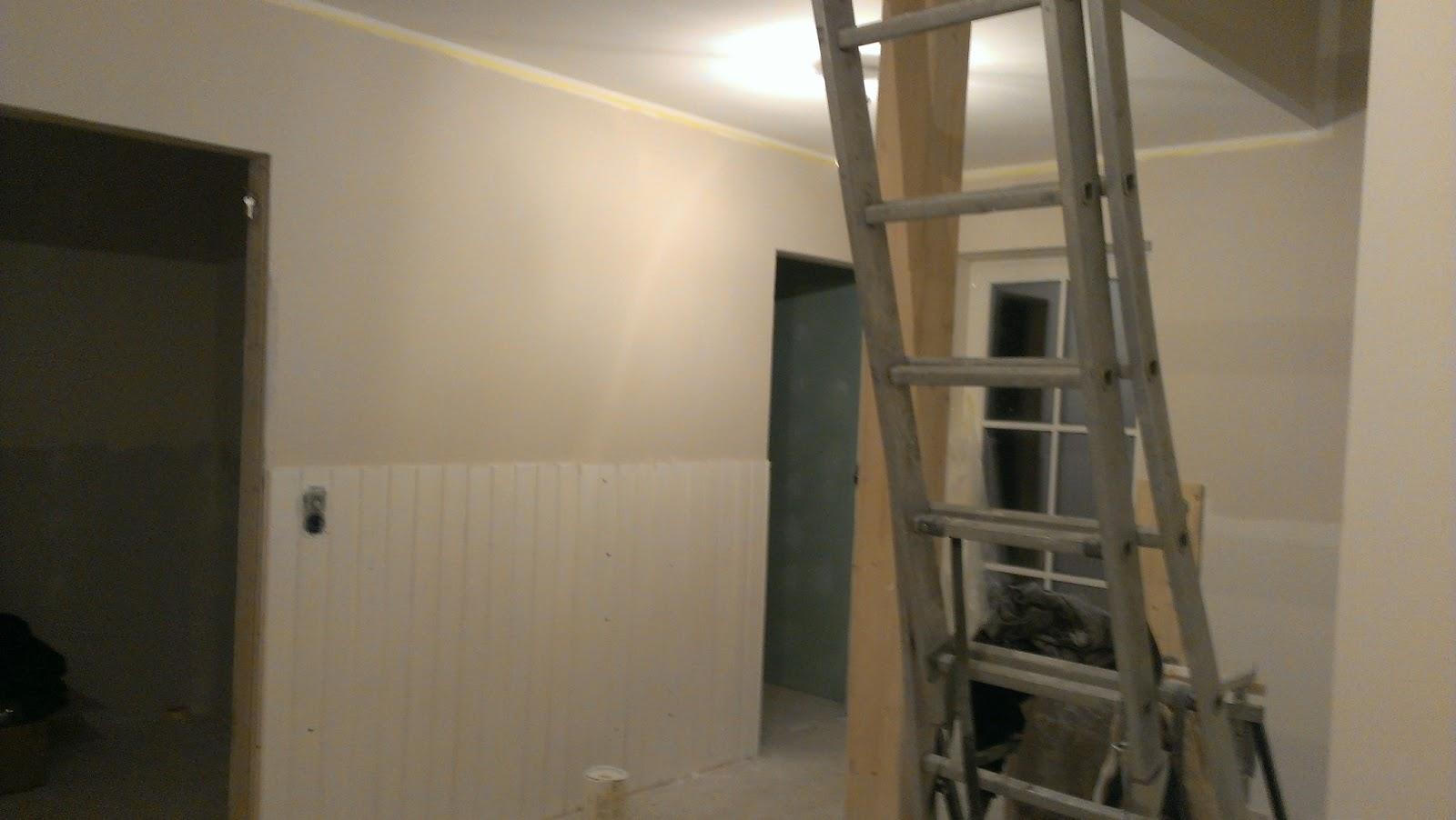 v rt lilla r da sverige hus tapete und farbe. Black Bedroom Furniture Sets. Home Design Ideas