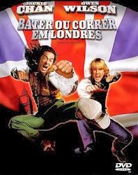Filme Bater Ou Correr Em Londres Dublado AVI DVDRip