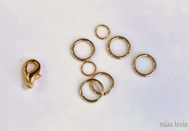 Nose Rings That Lay Flat
