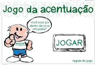 FONTE: http://educarparacrescer.abril.com.br/jogo-das-palavras/index.shtml