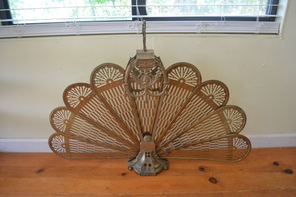 Thou Shall Craigslist: Wednesday, August 01, 2012