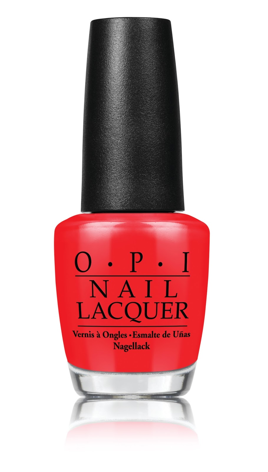 OPI-I-STOP-For-Red