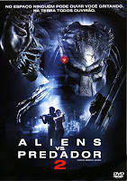 Alien%2Bvs.%2BPredador%2B2 Assistir Filme Alien vs. Predador 2   Dublado Online