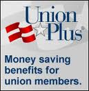 UNION PLUS