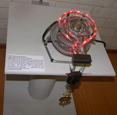 arte-colombiano-instalación